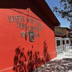 Concejal Boris Pérez presenta su renuncia al concejo municipal de Tierra Amarilla