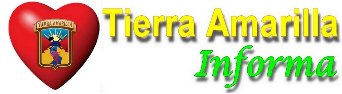 Tierra Amarilla Informa