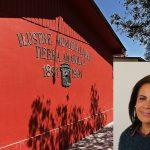 Concejal Liliana Cortés fue inhabilitada para ejercer cargo público por 5 años