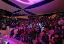 En Tierra Amarilla se realizará gran Festival de las Artes y Expresiones Culturales